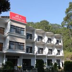 Country Inn, Sattal