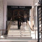Photo of Hotel Narayan Palace