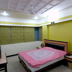 Hotel Sachdeva Excellency