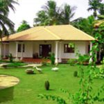 Kuttanadu River Resort
