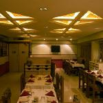 Photo of Hotel Raviraj Pune