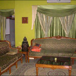 Foto van Indian Homestay