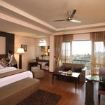 Foto van Country Inn & Suites by Carlson Mussoorie