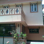  Banshori Guest House