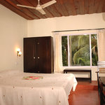 Mundackal Plantation Home Stay