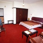  Hotel Preethi Classic Towers