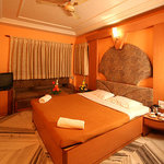  Hotel Neeta&#39;s International