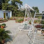 Photo of Homestay Lucknow