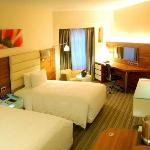 Φωτογραφία: Four Points by Sheraton Visakhapatnam