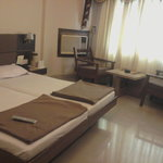 Deepshikha Hotel