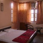 Photo of Darsh Residency Guest House