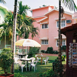 Hotel Sodder Beach Classic Resort