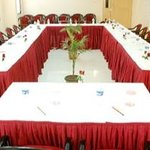 Satish Executive Hotel