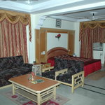 Photo of Hotel Surabhi International