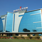 Wingston Hotel Foto
