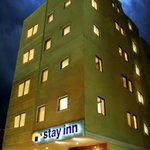 Photo of Stay Inn