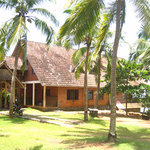 Eagle Crest Holiday Home Kozhikode