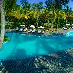 Bilde fra The Nattika Beach Resort