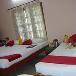 Photo of Sterling Resorts Yelagiri