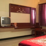 Photo of MTR Yatri Nivas Lodge
