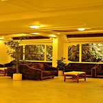 Photo of Hotel Golden Plaza Ahmedabad