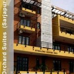 Orchard Suites - Sarjapur Road