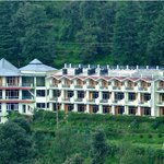 Photo of Suman Royal Resort