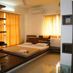 Photo of Hotel Haripriya Grand