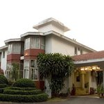 Hotel Varca Beach Resort Goa