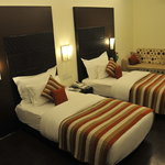 Photo of Glitter Accommodation & Conferencing