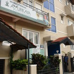  Ayurkaya- Health &amp; Rehabilitation Centre