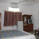 Shree Lakshmi Guest House