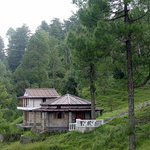 Kalmatia Sangam Himalaya Resort