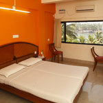 Tamarind KTDC Easy Hotel
