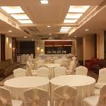 Mango Hotels, Secunderabad - MG Road의 사진
