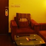 Photo of BEST WESTERN Hotel Ganga Regency