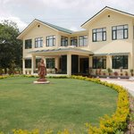 Shilpi Resort Foto