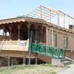 Photo of Athena Group of Houseboats Srinagar