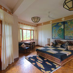 Norling Guesthouse