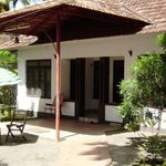 Kovil Home Stay