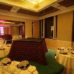 Bilde fra Four Points by Sheraton Bengaluru, Whitefield