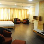 Foto Hotel Neelkanth Blues