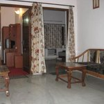Foto de Shree Lakshmi Guest House