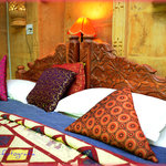  Hotel Star Haveli