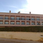 Photo of Casa D&#39;Alvor Apartamentos