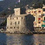  Rapallo