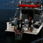Panama City Dive Charters