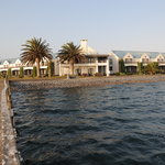 Protea Hotel Pelican Bay 
