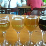  sampler!