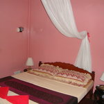 Photo of Alibi Guesthouse Phnom Penh